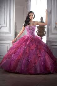 23 best dresses images on pinterest quinceanera dresses quince