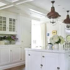 Kitchen Cabinet Door Closers Kitchen Cabinets Kitchen Cabinet Soft Door Closers Kitchen