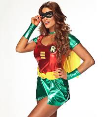 Wwe Halloween Costumes Adults 50 Diva Halloween Costumes Wwe Wrestling Forum