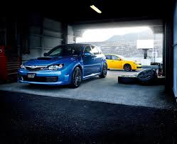 subaru hawkeye wallpaper view of subaru impreza 2 0 wrx sti photos video features and