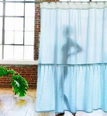 Shower Curtain Shower Curtain Roundup Design Sponge