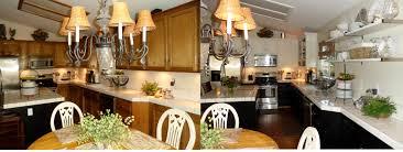 kitchen makeover ideas pictures before after kitchen makeovers elclerigo com