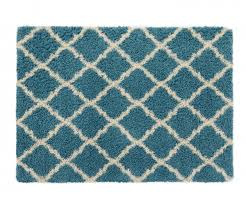 Area Rug 8 X 10 Wonderful Coffee Tables Turquoise Area Rugs 8x10 And Brown