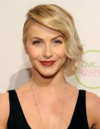 short mid hair pushed behind ears 100 hottest short hairstyles haircuts for women pretty designs