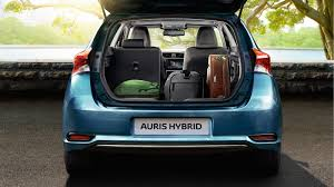 toyota auris suv auris and auris hybrid new cars toyota ireland toyota sandyford
