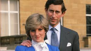 who is princess diana u0027s mother plus more facts closer weekly