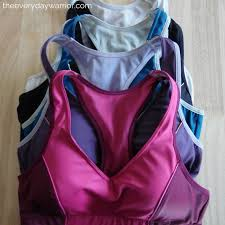 Moving Comfort Clothing What I Wear Under My Running Clothes