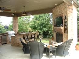 articles with diy outdoor fireplace construction tag
