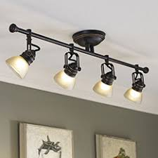 Lowes Ceiling Light Fixture Lowes Kitchen Lighting Kitchen Design