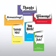 popular employee appreciation day gifts employee appreciation
