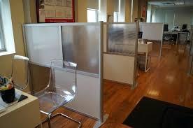 paravent chambre paravent pour chambre separation de amovible cloison separer