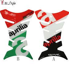 aprilia motocross bike online buy wholesale aprilia decal from china aprilia decal