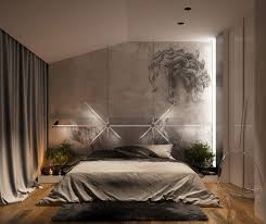 best bedroom lighting design ideas of recessed lighting beautiful