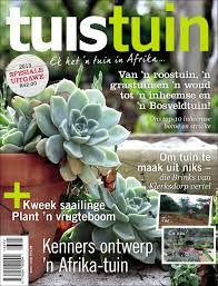 tuis tuis tuin magazine digital discountmags com