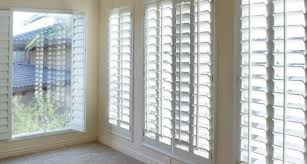 Shades Shutters And Blinds Blinds Shutters U0026 Shades Shutters Melbourne Fl