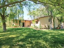 vacaville ca land u0026 lots for sale 44 listings zillow