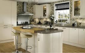 Howdens Kitchen Design Modern Kitchen Ideas Which