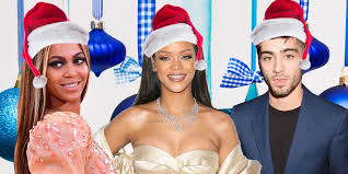 xmas gift the ultimate christmas gift guide for the music fan in your life