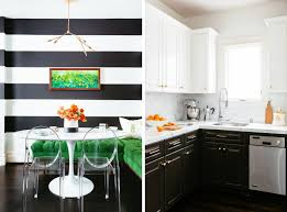 Splashback Ideas For Kitchens Cool Kitchen Cabinets Black Cool Kitchen Wall Covering Cool