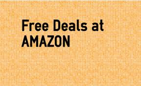 amazon black friday code 30 amazon archives smart penny pincher