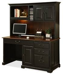 Compact L Shaped Desk Desk Oak Computer Desks For Home L Shaped Desk With Hutch For