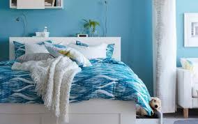nice bedroom bedroom cool affordable furniture ideas for boy kids surprising