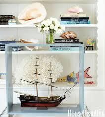 Boat Interior Design Ideas Nautical Home Decor Ideas For Decorating Nautical Rooms House