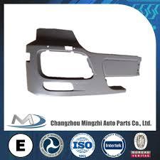hino bumper hino bumper suppliers and manufacturers at alibaba com