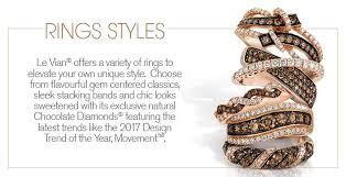 jewellery rings images images Le vian jewellery gifts diamond jewellery ernest jones jpg