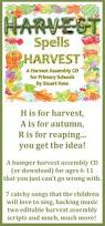musical thanksgiving 30 best leavers assembly ideas for schools images on pinterest