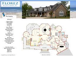 coastal house plans coastal house plans florez design studios house plans coastal