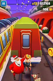 subway surfers for tablet apk 48 best subway surfers images on subway surfers