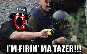 Swat Meme - top news story meets meme by swat strachan on deviantart