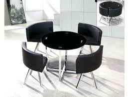 Space Saver Dining Table Sets Space Saving Dining Room Sets Space Saving White Dining