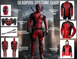 best 25 kids deadpool costume ideas on pinterest deadpool