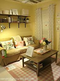 home design and decor review shopping home decor wwwsakein html home shopping decor wish