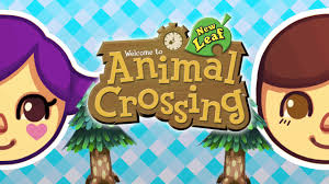 my happy place animal crossing new leaf youtube