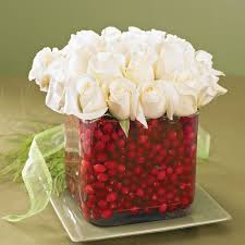 Flower Vases Centerpieces Best 25 Cranberry Centerpiece Ideas On Pinterest Small Wedding