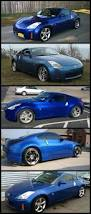 nissan 350z near me 232 best vehicles images on pinterest dream cars car and cool cars