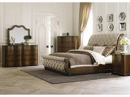 bed frames ashley furniture bed replacement parts henry sleigh