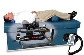 Physical Therapy Tables by Special Needs Physical Therapy Treatment Equipment