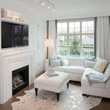 small living room furniture ideas ideas for small living room furniture arrangements cozy