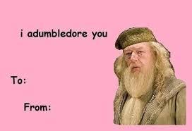 Best Valentine Memes - memes tumblr valentines day cards meme as well download valentine