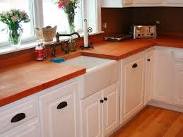 Glass Panel Kitchen Cabinets Birch Wood Natural Windham Door Vintage Kitchen Cabinet Hardware