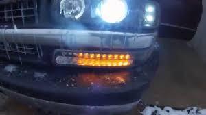 2000 chevy silverado tail light assembly black smoked spyder tail lights for 2000 chevy silverado alt on cs99
