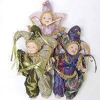 mardi gras doll mardi gras dolls awnol