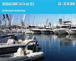 boat and yacht products and services in all areas all countries