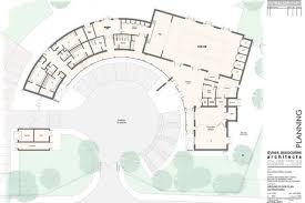 search floor plans community center floor plan design search community center