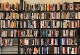 shelf 2015