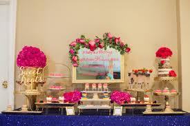 sweet treats table sign for weddings sweet treats sign bridal